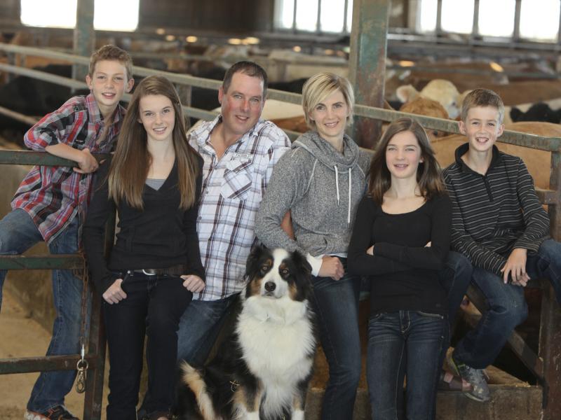 conlin-family