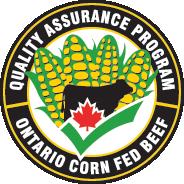 OCFB_Quality_assurance_logo_4C-final-copy
