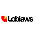 loblaw-sm