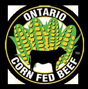 Ontario Cattle Feeders