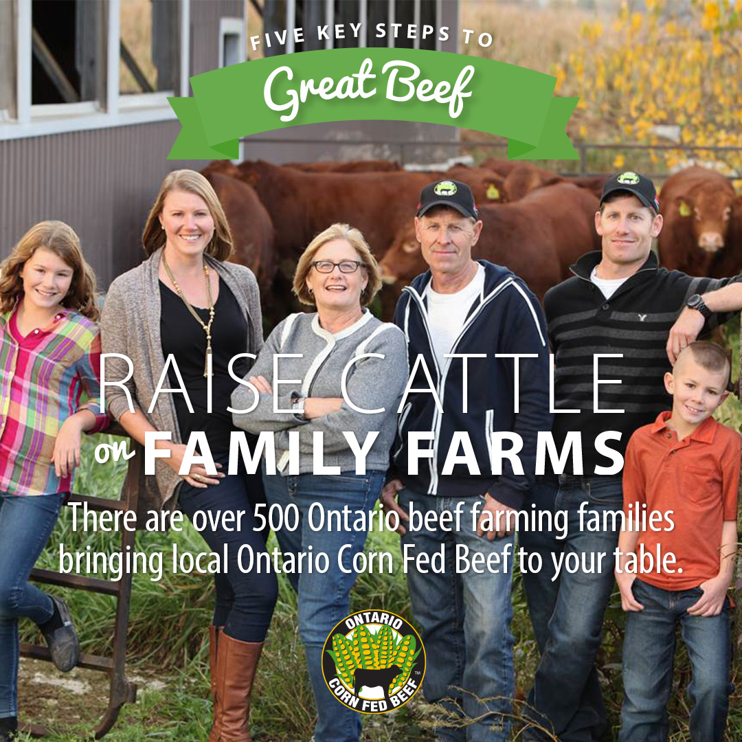 ocfb_keysteps_1familyfarms